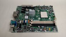 HP 503335-001 6005 Pro Socket AM3 DDR3 SDRAM Desktop Motherboard