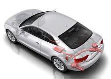 Audi Original Zubehör Motorsoundsystem für Audi A4 und A5 2.0 TDI