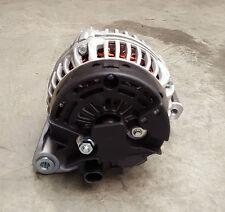 Alternateur neuf PORSCHE Cayman moteur M97.21 (generator motor)