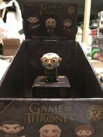 Funko Mystery Minis Game Of Thrones Series 4 Davos Seaworth