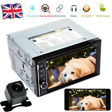 Stereos & Head Units for Nissan Cars for sale | eBay