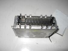 1993 Mercedes-Benz 400SEL Engine control module ecm pcm pcu 0145456232