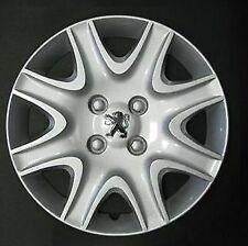 Peugeot 307 207 Partner Style 15