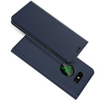 For Razer Phone 2 Case Magnetic Flip PU Leather Wallet Cover Stand Case