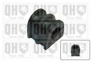 Quinton Hazell Replacement Anti Roll Stabiliser Bar Bush - EMB7364