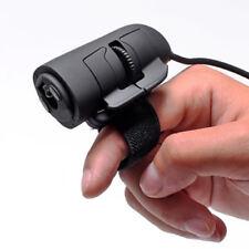 3D USB Finger Maus PC Maus Computer Laptop optische Mouse für Notebook WIN7