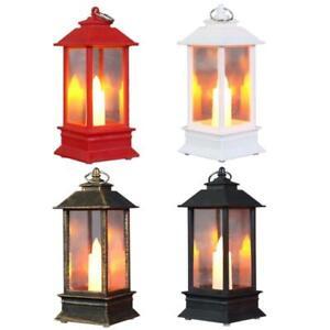 Lanterns Decorative Candle Lantern Holders Lamp Wind Lamp Craft Holiday Gifts