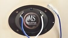 Mordaunt Short Tweeter MS1BT-6R8, PM012, for MS903 Speakers