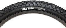 Kenda K-Rad Tire 24 x 2.3 Steel Bead Black