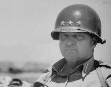 Replica WWII US Army Military 3 Stars M1 Double-deck Helmet