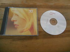 CD Chanson Brigit Bardot-Bubble gum (18) CHANSON PHILIPS FRANCE