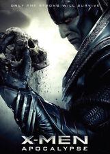 X-MEN APOCALYPSE Movie - Promo Card