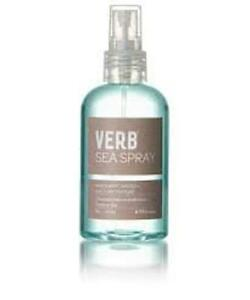 Verb Sea Spray 6.3 oz.