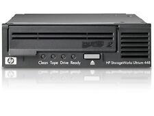 Lecteur HP Ultrium 448 LTO 2 Ultrium - SAS - INTERNE - 200 / 400 Go