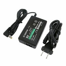 New 5V AC Adapter Home Wall Charger Power Supply for Sony PSP 1000 2000 3000 USA