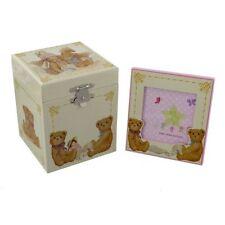Children's Bracelets Plastic Jewellery Boxes