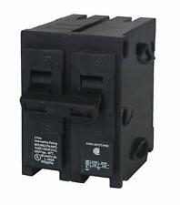 Siemens Q2110 110-Amp Double Pole 120/240-Volt 10-Kaic Circuit Breaker