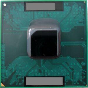 Cpu Processore Intel Mobile Celeron SL643 socket 479 1066/256 per notebook FCPGA