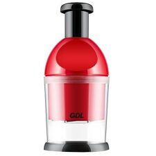 Silicone Cooking Tools Cocina Kitchen Garlic Press Gadget Mashed Chopped Onion