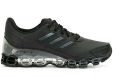 Adidas Micro Bounce Black All Size FW7771 Men's Running 100%Authentic Shoes