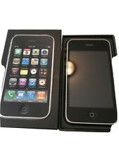 Iphone 3GS with BOX