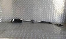 Tringlerie Cable levier vitesse - VOLKSWAGEN CRAFTER - Réf : 2E1711025C