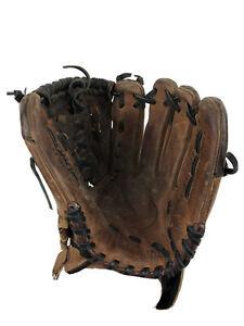 Louisville TPX Omaha Select Series 11 Inch Baseball Glove RHT OS1100
