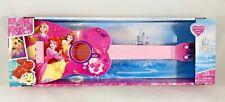 60cm Disney Princess Guitar Musical Instrument Toy