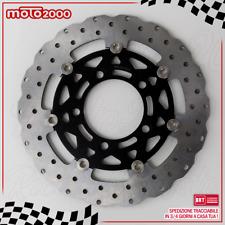 People GT 125i//300i POLINI Pastiglie Freno//pastiglie freni a disco per Kymco K-XCT 125i//300i