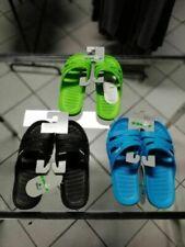 Sandali e scarpe ciabatte Diadora per il mare da uomo