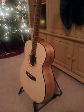 CUSTOM Martin Spec Guitar Kit Mahogany Dread, OM-OOO, Parlor, Classical U choose