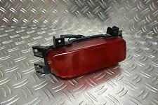 Suzuki GSXR 750 W GR7BB #418# Rücklicht Bremslicht Lampe Licht Rückstrahler