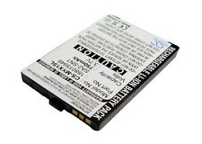UK batterie pour SAGEM MY-X1 MYX2-2 188015948 188690329 3,7 V rohs