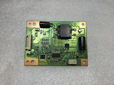 Sharp LC-32LE144E 81.3cm TV Inverter Scheda PCB V323-A07 Inverter PCB