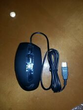 Asus Gaming Mouse (Rog Dpi)