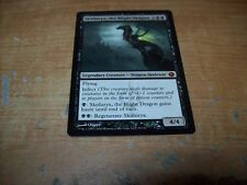 skytheryx, the blight dragon mythic rare scars x1 free shipping with tracking