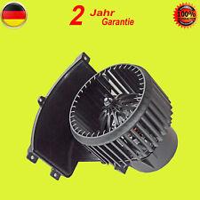 Gebläsemotor für VW T5 BUS TRANSPORTER Ref: 7E1819021A 7H1819021D