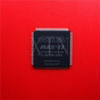 5PCS IC EPM240T100C5N TQFP100 NEW GOOD QUALITY