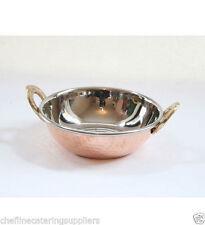 Markenlose Produkte zum Kochen & Genießen aus Kupfer
