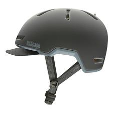 Nutcase TRACER Cycle / BMX / Skate Helmet