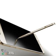 Genuine Original Samsung SM-N920VZKAVZW Note 5/Note5 GOLD S PEN/Stylus/SPEN