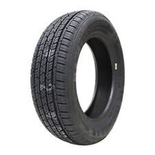 1 New Cooper Evolution Tour  - 215/55r17 Tires 2155517 215 55 17
