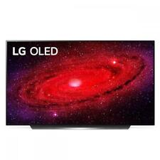 "LG OLED55CX6LA 139,7 cm (55"") 4K Ultra HD Smart TV Wi-Fi Nero, Argento cod. OLED"