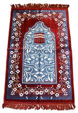 Türkische Wohnraum-Teppiche
