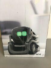 Anki 000-0075 Vector Home Companion Robot