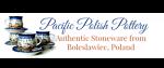 polish pottery store