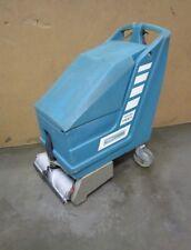 Tennant Trend Drynamic Model 170 Br 24vdv Battery Floor Scrubber 185