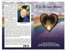 Book The Dream Maker