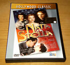E' NATA UNA STELLA Hollywood Classic 1937 Drammatico DVD HOBBY & WORK 2004