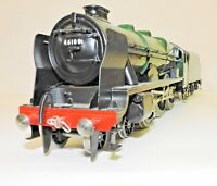 Boxed Bassett-Lowke Limited Edition 46100 Royal Scot in Mint Unused Condition